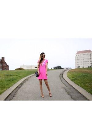 on sale Bag bag - less than 90 Dress dress - only 50 sunglasses sunglasses