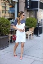 Bag bag - less than 70 Dress dress - only 50 sunglasses sunglasses - flats flats