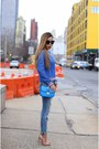 88-jeans-jeans-60-sweater-sweater-bag-bag-sunglasses-stockings