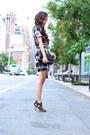 Shoes-shoes-dress-dress-bag-bag-necklace-necklace-bracelet-accessories