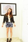 H-m-jacket-h-m-shoes-zara-shorts