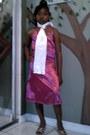 Party-dress-pink-dress