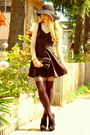 Pac-sun-dress