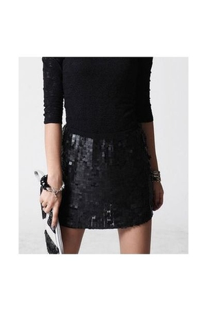 shopharuonlinecom skirt