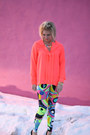 Neon-leggings-shawtynstilettos-leggings-neon-h-m-top