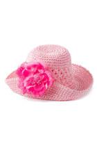 ShawtynStilettos hat