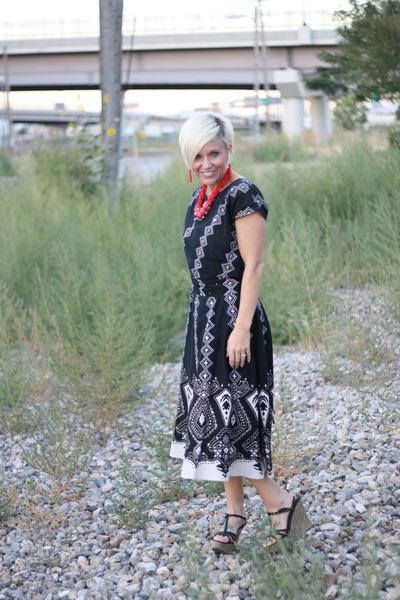 navajo dress smiths marketplace dress