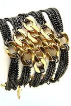 ShawtynStilettos bracelet