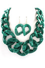 Shawtynstilettos-necklace