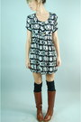 Frye-boots-frye-boots-she-hearts-vintage-dress