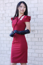 She By Cindy dress