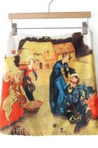 42-off-sheinside-skirt
