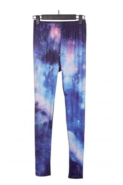 sheinisde pants
