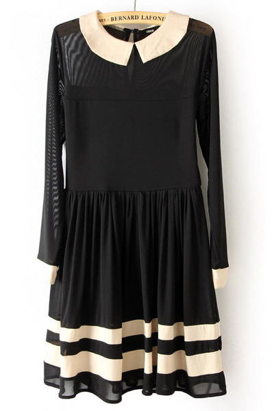 Sheinside dress