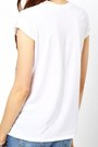Sheinside-t-shirt