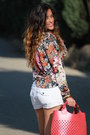 Sheinside-blouse