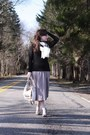 Bcbgmaxazria-sweater-bcbgmaxazria-scarf-coach-bag-carlos-santana-heels-l