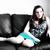 shelby_lauren