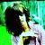 shesabetty_shesadish