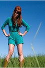 46557a83d9c3 ... Thrifted-boots-thrifted-purse-h-m-belt-modcloth-romper