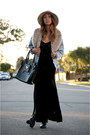 Forever-21-dress-anthropologie-hat-31-phillip-lim-bag