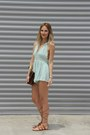 Mint-green-american-threads-romper