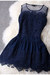 FASHIONTREND dress