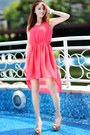 Fashiontrend-dress