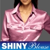 shinyblouse