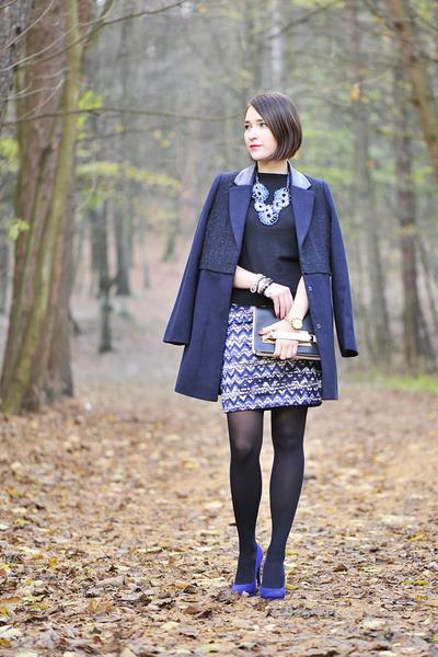 mini skirt new look skirt