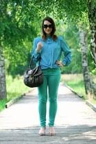 atmosphete jeans