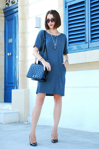 cotton Medicine dress
