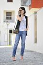Boyfriend-jeans-new-look-pants