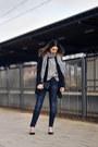 Raw-hem-kappahl-jeans