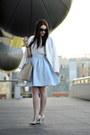 Baby-blue-preska-skirt