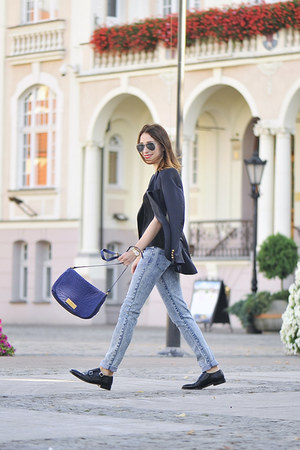 marble jeans Jeans pants