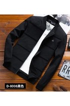 Striwell jacket