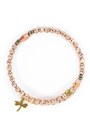 Neutral-bracelet
