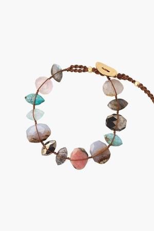 handmade chanluu bracelet