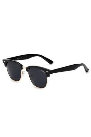 vintage styleonstreet sunglasses