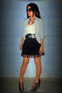 Tutu-gifted-dress-ann-taylor-loft-blazer-ann-michelle-heels