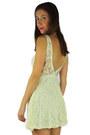 Cream-hcb-dress