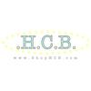 shopHCB