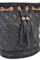 Wwwshoplacatrinacom Bags
