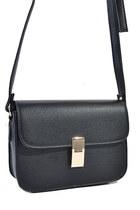 Shop-la-catrina-bag