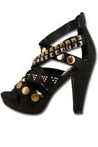Cora Boutique shoes