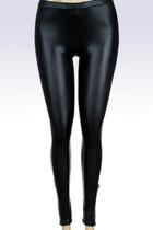 Cora Boutique pants