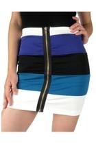 Cora Boutique skirt