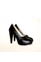 pumps Hebe shoes