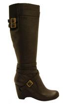 miz mooz boots
